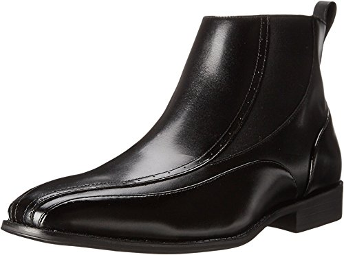 Stacy Adams WINSLOW Men's Boot 11 D(M) US Black