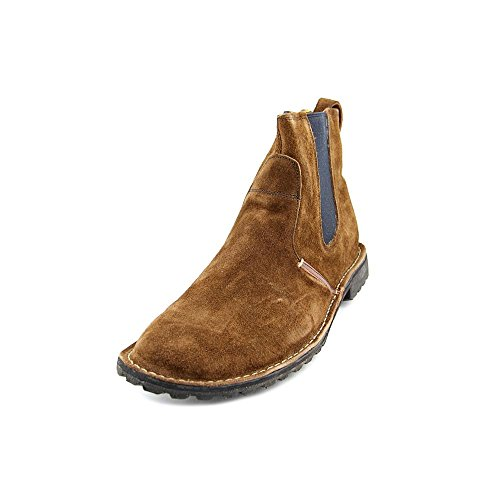 Timberland Men's Earthkeepers Pull-On Chelsea Boot,Brown,11.5 M US