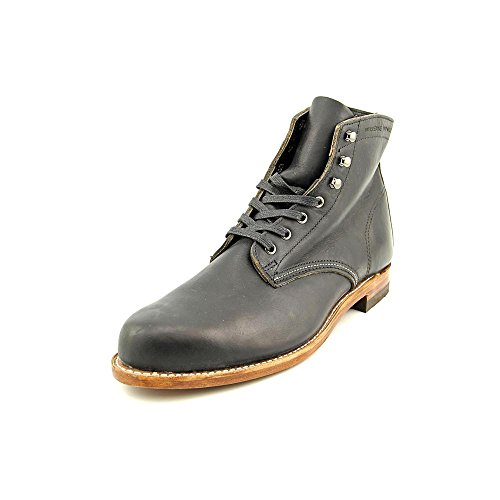 Wolverine 1000 Mile Men's Original Boots