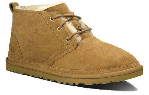 UGG Australia Men's Neumel Sneakers