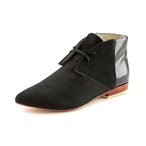 Matt Bernson Garcon Men US 8.5 Black Ankle Boot