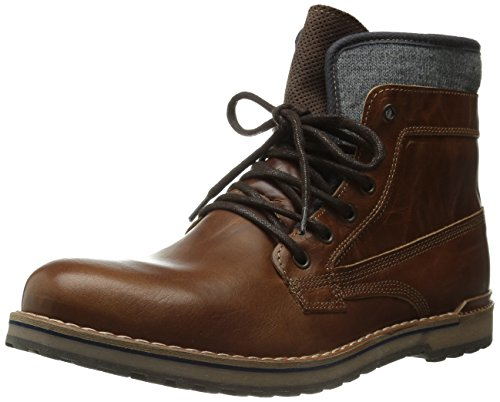 Aldo Men's Prearia Winter Boot