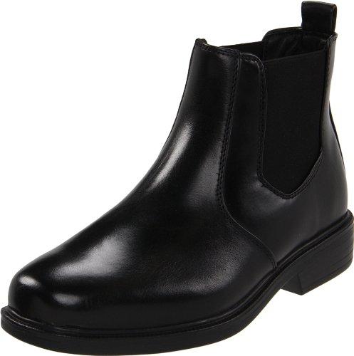 Giorgio Brutini Men's 660591 Boot,Black,12 D US