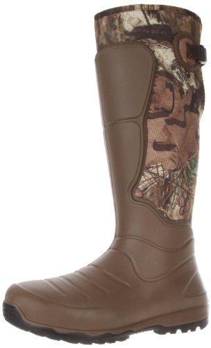 LaCrosse Men's Aerohead Mossy Oak Infinity Hunting Boot,Mossy Oak Infinity,13 M US