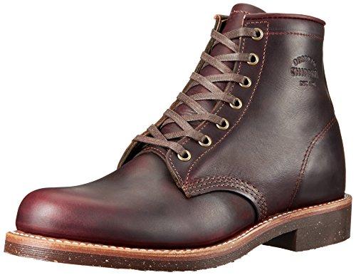 Shoe Engineer Reviews