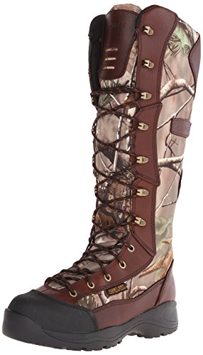 LaCrosse Men's Venom Scent APG HD Snake Boot,Realtree APG,13 M US