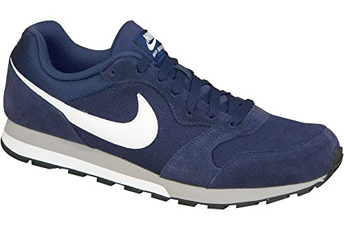 Nike MD Runner II 749794-410 Mens shoes size: 11 US