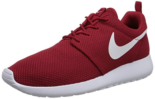 Nike Rosherun 511881-416 Mens shoes