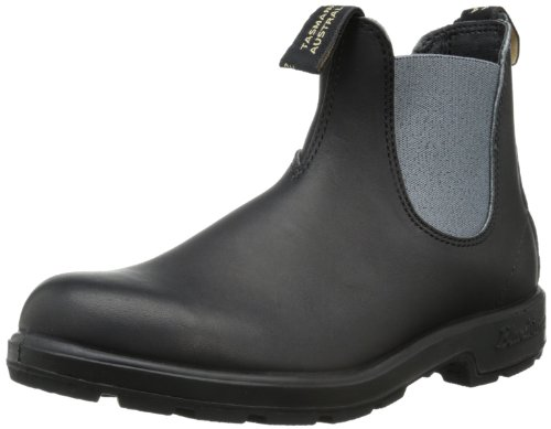 Blundstone  Men's BL577 Winter Boot,Black/Grey,13 UK/14 M US
