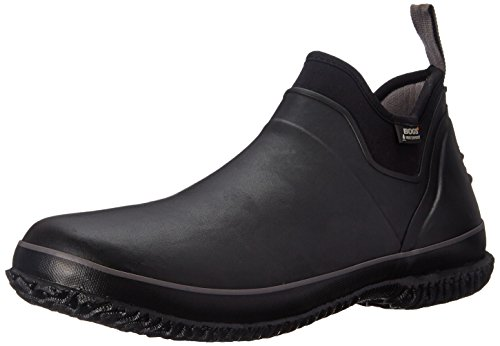 Bogs Men's Urban Farmer Work Boot