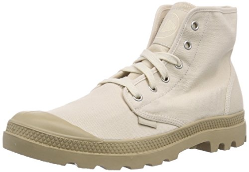 Palladium Men's Pampa Hi Canvas Boot