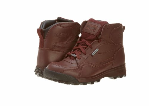 Vasque Men's Knockout Gore-TEX Hiking Boot (MK-628), 9.5