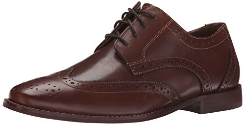 Florsheim Men's Montinaro Wingtip Oxford