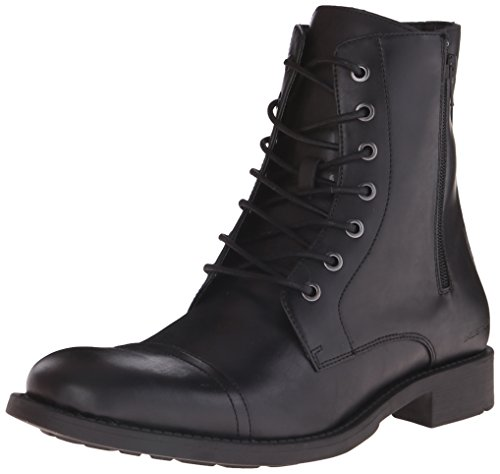Kenneth Cole Unlisted Men's Blind Turn Combat Boot
