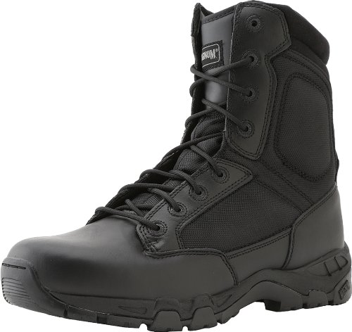 Magnum Men's Viper Pro 8.0 SZ Tactical Boot,Black,13 M US
