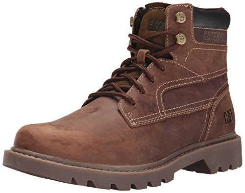 Caterpillar Men's Bridgeport Chukka Boot