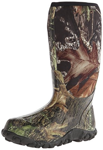 Bogs Men's Classic High Boot