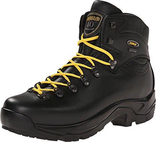b6a6943dec1 Asolo TPS 520 GV Anniversary Boot - Men s Black 13