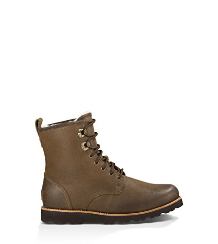 UGG Australia Men's Hannen Tl Leather Boot