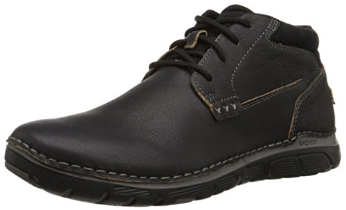 Rockport Men's Zonecush Plain-Toe Boot