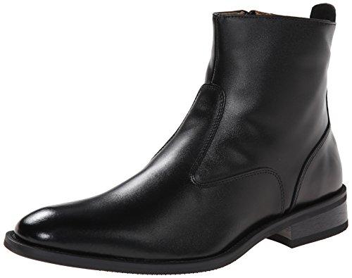 Giorgio Brutini Men's 66014 Boot,Black,11 W