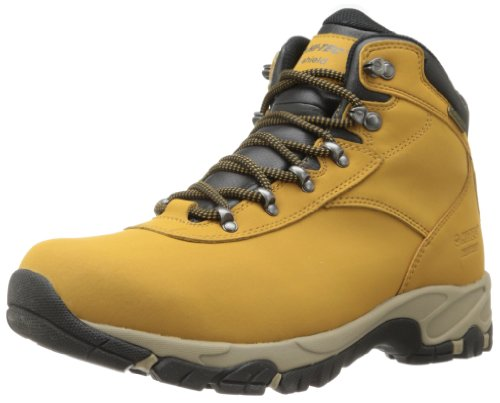 Hi-Tec Men's Altitude V I WP Hiking Boot