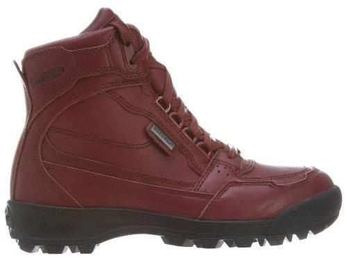 Vasque Men's Contender Gore-TEX Hiking Boot (MV-645), 8