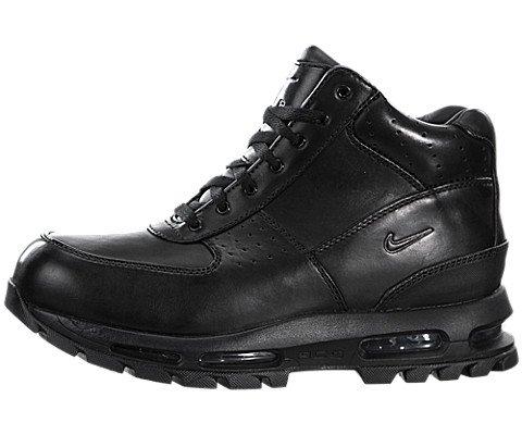 Nike Sportswear Goadome Boot