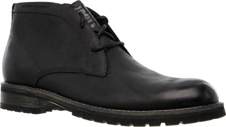 Mark Nason Skechers Men's Elmwood,Black,US 9 M