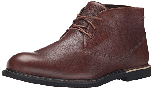 Timberland Men's Brook Park Insulated Chukka WP Boot
