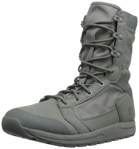 Danner Men's Tachyon 8″ Military Boot