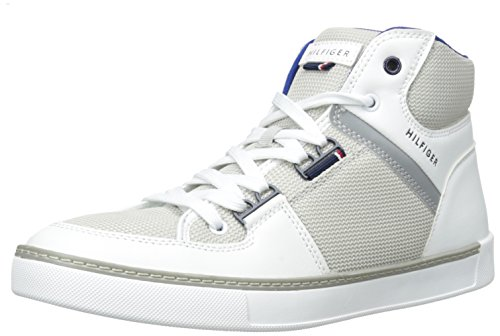 Tommy Hilfiger Men's Keon Fashion Sneaker