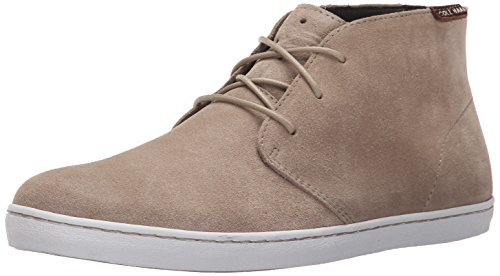 Cole Haan Men's Pinch Weekender Chukka Boot