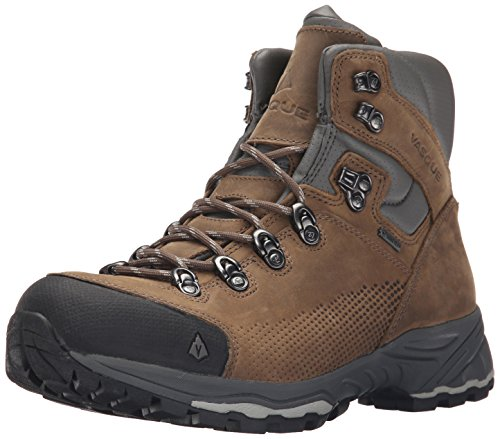 Vasque Men's St. Elias GTX Backpacking Boot