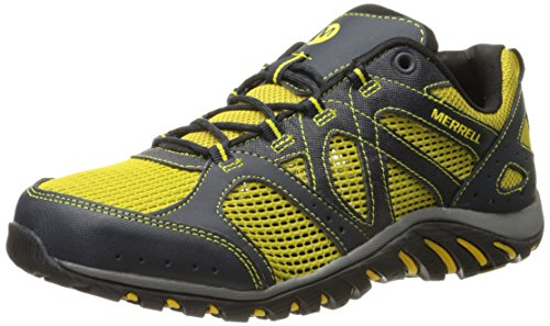 Merrell Men's Rockbit Cove Hiking Water Shoe