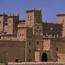 6 days tour in Morocco