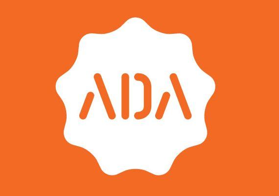 ada-badge-orange