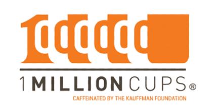 1-million-cups-2