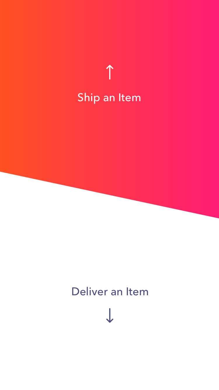 Ship or Order