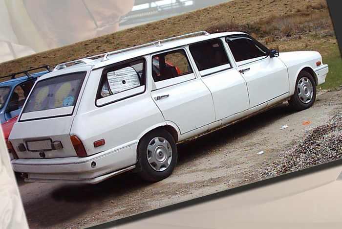 dacia-1310-break-limuzina