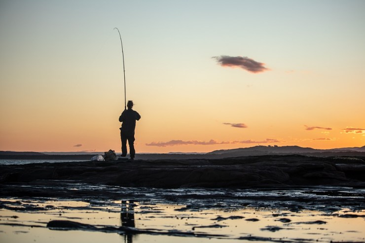 pescar1