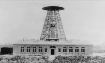 turnul-wardenclyffe-tesla-youtube