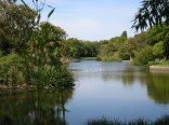 Royal_Botanic_Gardens_View_Melbourne