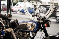 authentic-motors-Paris-honda-750-four-1-min