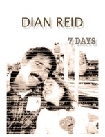 7 Days Cover (c) Dian Reid, All Rights Reserved