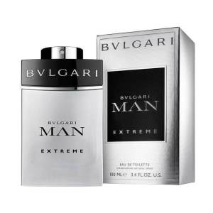 Bvlgari Men Extreme EDT For Men 100ml