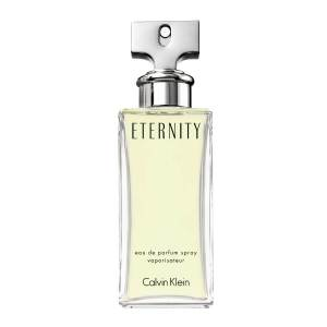 CK Eternity For Women EDP 100 Ml