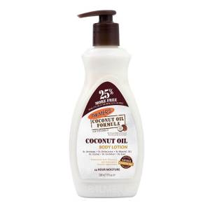 Palmer's Coconut Oil Body Lotion 500 Ml