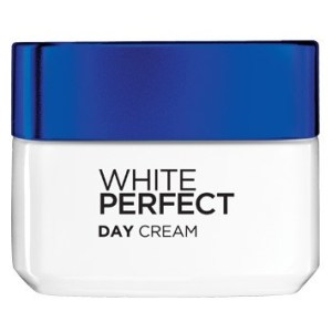 L'oreal White Perfect Day Cream 50 Ml
