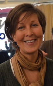 Cindy Hadish